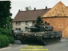 1995-lippische-rose-uhde-10