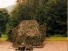 1997 Neptunes Precision - Galerie Andreas Warnecke