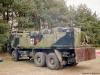 gb-rhinoreplenbygbo-27