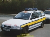 1998-family-day-mc3bcnster-pallas-03