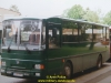 1998-family-day-mc3bcnster-pallas-07