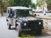 1998-family-day-mc3bcnster-pallas-10