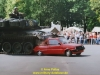 1998-family-day-mc3bcnster-pallas-59
