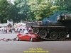 1998-family-day-mc3bcnster-pallas-61