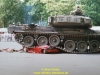 1998-family-day-mc3bcnster-pallas-62