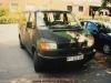 1998-tdot-barme-trbtl-11-plc3bcdemann-014