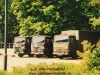 1998-tdot-barme-trbtl-11-plc3bcdemann-016