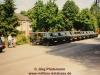 1998-tdot-barme-trbtl-11-plc3bcdemann-017