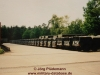 1998-tdot-barme-trbtl-11-plc3bcdemann-020