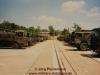 1998-tdot-barme-trbtl-11-plc3bcdemann-022