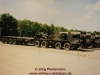 1998-tdot-barme-trbtl-11-plc3bcdemann-026