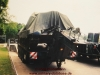 1998-tdot-barme-trbtl-11-plc3bcdemann-027