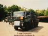 1998-tdot-barme-trbtl-11-plc3bcdemann-029