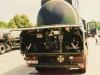 1998-tdot-barme-trbtl-11-plc3bcdemann-030