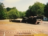 1998-tdot-barme-trbtl-11-plc3bcdemann-032