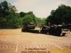 1998-tdot-barme-trbtl-11-plc3bcdemann-033
