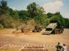 1998-tdot-barme-trbtl-11-plc3bcdemann-036