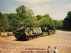 1998-tdot-barme-trbtl-11-plc3bcdemann-037