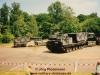 1998-tdot-barme-trbtl-11-plc3bcdemann-038