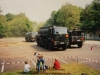 1998-tdot-barme-trbtl-11-plc3bcdemann-041