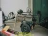 1998-tdot-boostedt-plc3bcdemann-01