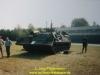 1998-tdot-boostedt-plc3bcdemann-05