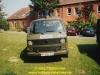 1998-tdot-boostedt-plc3bcdemann-08