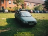 1998-tdot-boostedt-plc3bcdemann-11