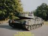 1998-tdot-boostedt-plc3bcdemann-14