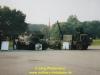 1998-tdot-boostedt-plc3bcdemann-17