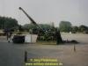 1998-tdot-boostedt-plc3bcdemann-18