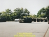 1998-tdot-boostedt-plc3bcdemann-21