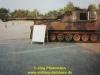 1998-tdot-boostedt-plc3bcdemann-22