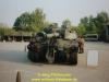 1998-tdot-boostedt-plc3bcdemann-24