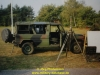 1998-tdot-boostedt-plc3bcdemann-26