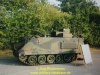 1998-tdot-boostedt-plc3bcdemann-29