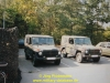 1998-tdot-boostedt-plc3bcdemann-33