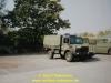 1998-tdot-boostedt-plc3bcdemann-34