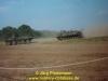 1998-tdot-boostedt-plc3bcdemann-45