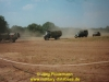 1998-tdot-boostedt-plc3bcdemann-47