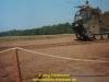 1998-tdot-boostedt-plc3bcdemann-53