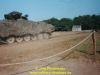 1998-tdot-boostedt-plc3bcdemann-59