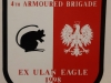 1998-uhlan-eagle-nowak-01