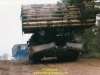 1998-uhlan-eagle-nowak-05