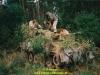 1998-uhlan-eagle-nowak-07