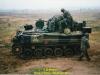 1998-uhlan-eagle-nowak-08