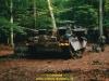 1998-uhlan-eagle-nowak-10