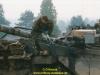 1998-uhlan-eagle-nowak-11