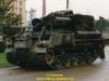 1998-uhlan-eagle-nowak-16