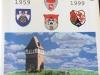 1999-40-jahre-garnison-stadtoldendorf-plc3bcdemann-20